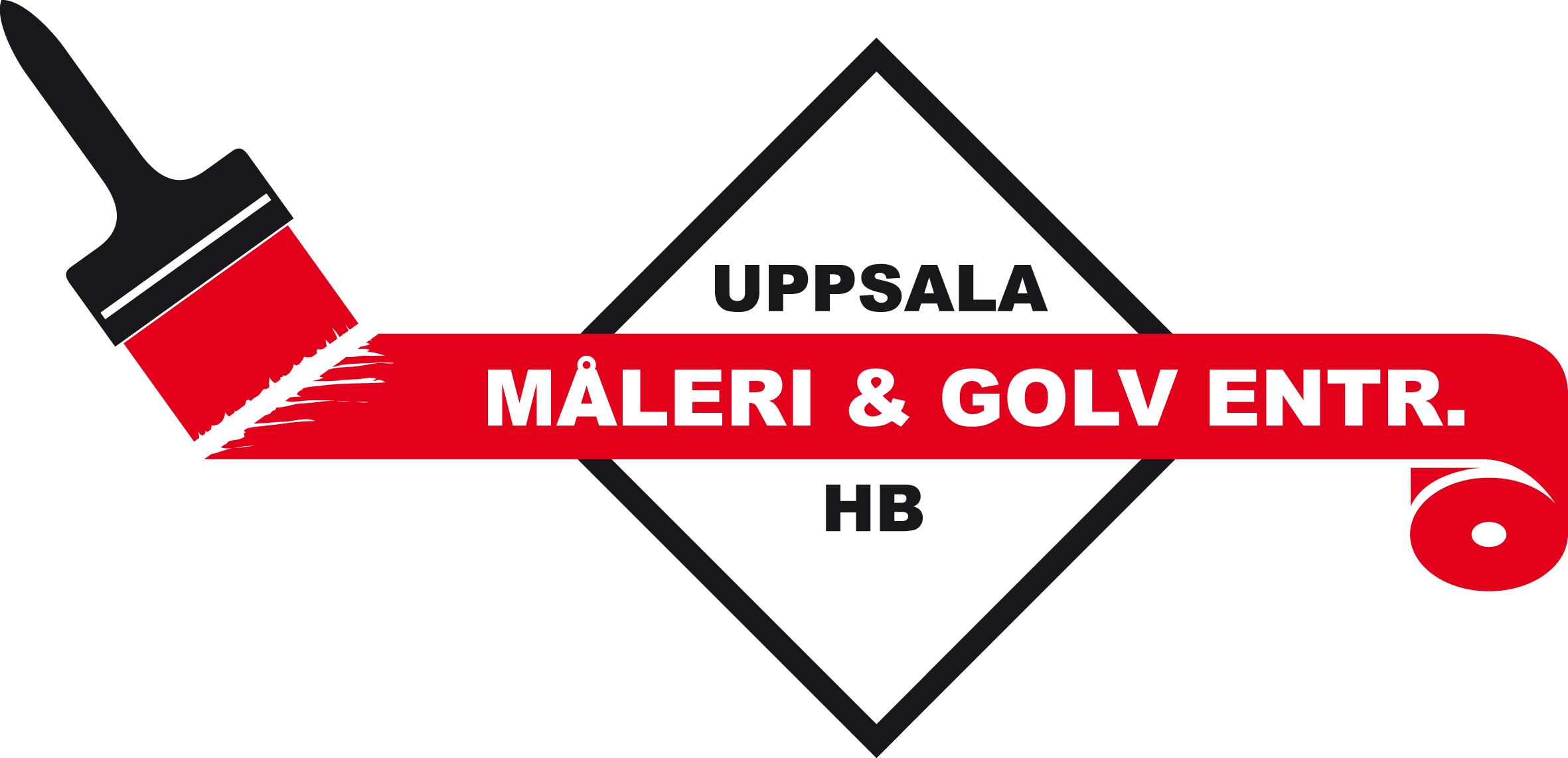 Uppsala Måleri & Golv